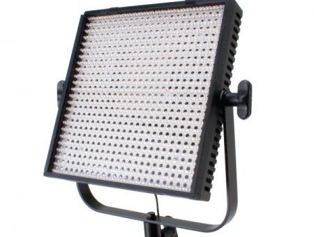 Litepanels LED