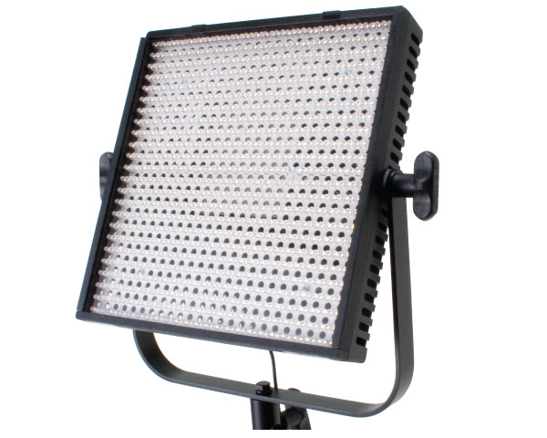 Litepanel Led